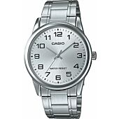 Casio Analog Watch MTP-V001D-7BUDF
