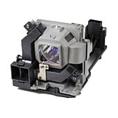 NEC NP29LP 250W  LAMP FOR M362X/M363X M362W/M363