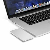 OWC Envoy Pro 2012 Mac SSD USB3.0 Portable Enclosure
