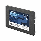 Patriot Burst Elite 240GB 2.5 SSD