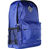 Playground Hometime Backpack Blue