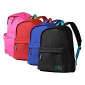 Playground Savetime Backpack - Multi