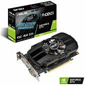 Asus Phoenix GeForce GTX 1650 Super Edition 4GB GDDR6 128-bit Graphics Card