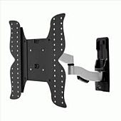 Poslab PL-RetailWin Mounting Bracket for Wall/Back of Monitor