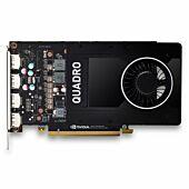 PNY NVIDIA Quadro P2200 Graphics Card