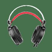 Redragon MEMECOLEUS Gaming Headset