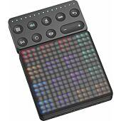 ROLI Beatmaker Kit (For Audio Creation)