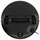 360 - S7 Pro Robot Vacuum Cleaner Suction Sweep And Mop