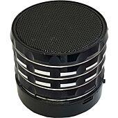 S6OU3 Speaker Bluetooth /USB/FM/M-SD