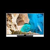 Samsung 43 inch UHD Smart/IPTV/Digital Over CO-AX/ Lync Encryption