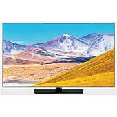 Samsung 50 inch UHD Smart/ IPTV/ Digital over co-ax/ LYNC Encryption/ RE