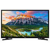Samsung UA32N5003 32 inch HD LED TV