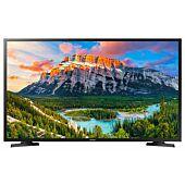 SAMSUNG UA40N5000 40 inch FHD LED TV