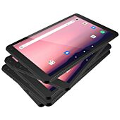Connex Serenity 1055 - 10.1 inch Android Tablet ARM Octa Core
