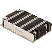 SuperMicro 1U Passive CPU Heat Sink for AMD EPYC