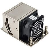 SuperMicro 2U Active CPU Heat Sink for AMD EPYC