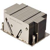SuperMicro 2U Passive CPU Heat Sink for AMD EPYC