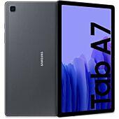 Samsung Galaxy Tab A7 10.4 inch Grey