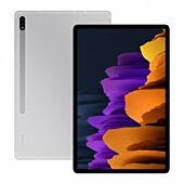 Samsung Galaxy Tab S7+ 12.4 inch Silver