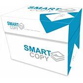 Smart Copy Paper A4 (Box of 5 Reams) White 80gsm (500 Sheets)