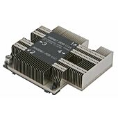 SuperMicro 1U Passive CPU Heat Sink for Scalable Socket 3647