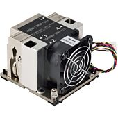 SuperMicro 2U Active CPU Heat Sink for Scalable Socket 3647