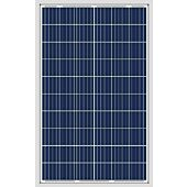 330W Polycrystalline Solar Panel module