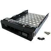 QNAP HDD Tray For TS-X79u Series