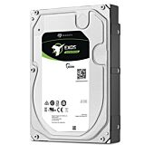 Seagate Exos 7e8 2TB 3.5 Inch SAS Enterprise Internal Hard Drive