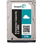 Seagate - Constellation.2 2TB 2.5 inch Internal Hard Drive