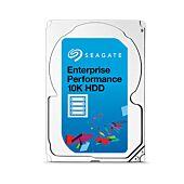 Seagate - Enterprise Performance 10K 300GB SAS 128mb cache Internal Hard Drive