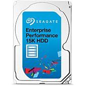 Seagate Enterprise Performance 2.5 Inch 300GB SAS Internal Hard Drive - 15000RPM