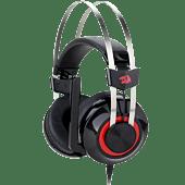Redragon TALOS Gaming Headset