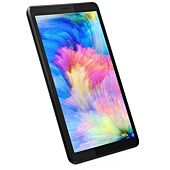 Lenovo Tab M7 7 inch 1024x600 1GB RAM 16GB Storage Android Tablet with 3G