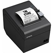 Epson TM-T20IIS POS Receipt Printer
