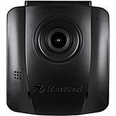 Transcend - DrivePro 110 Dash Camera With 32GB MicroSD Card
