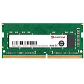 Transcend 4GB DDR4-2666 Notebook Memory - CL19