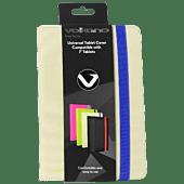 Volkano Tablet 7 inch cover Core Series