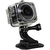 Volkano Orbis 220 degree Camera