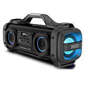 VolkanoX - Droid Series Bluetooth Wireless Speaker