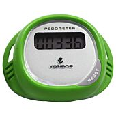 Volkano Fit Series Shoe Pedometer