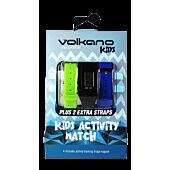 Volkano Step Up Series Activity Watch - Boys