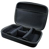 Volkano Universal action camera carry case Protect Series