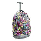 Volkano Elementary backpack Girls GR