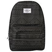 Volkano Diva Backpacks 16L Geometrics