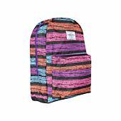 Volkano Diva Backpacks 16L Stripes
