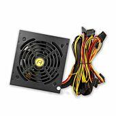 Antec - VP550P PLUS 550W Plus Non-Modular PSU