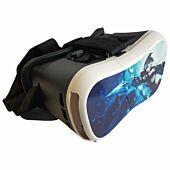 VR Headset 3D Glasses