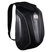 VX Gaming Wizard 17 inch Laptop Backpack