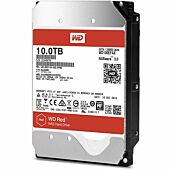 WD Red 10TB 3.5 SATA 256MB